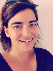 Profileimage by Janine Schaal IT Recruiter, Interim HR Manager,  HR Consultant & Coach from Duesseldorf