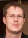 Profilbild von Janis Möckelmann  Business Solution  Consultant & Developer