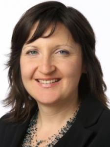 Profilbild von Janka Hellwig Interim Recruiter und Coach aus Muenchen