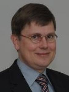Profilbild von Janko Verhey Physiker; Full-Stack-/Software-Entwickler aus NoertenHardenberg