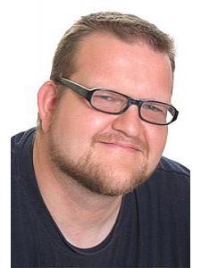 Profilbild von Janko Vieweg Grafiker, Grafikdesigner, Webdesigner, DJ aus Dresden