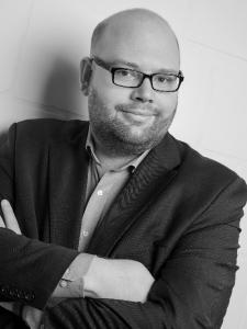Profilbild von Jannik Schuppener SAP Basis und Security Consultant aus Dortmund