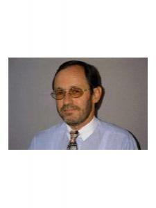 Profilbild von Janos Halasz Sw. Qualitätsmanager, Tester, Testmanager, Requirements Engineer aus Linz