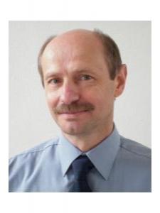 Profilbild von Janos MENDLER CAD constructor aus Pecs