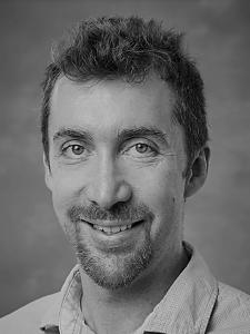 Profilbild von Janosch Schaefer IT Experte Infrastructure| Junior Java Entwickler | Tester | Projektkoordination aus Karben