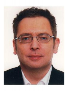 Profilbild von Janus Thomys Projekt Manager mit technischem Know-how aus Hannover
