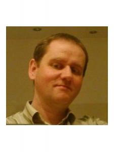Profileimage by Jarek Cudzich Freelance Application Developer from NoayTarg