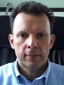 Profilbild von Jaromir Dalajka Planer Haustechnik aus WolkersdorfinWeinviertel