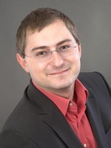 Profilbild von Jaroslav Dibon Staatlich geprüfter Gebäudesystemtechniker aus Kornwestheim