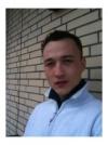 Profilbild von Jaroslav Kim  IT-Service & Beratung