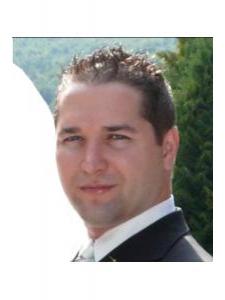 Profileimage by Jaroslav Kraslan Ing. Jaroslav Kraslan from Wien