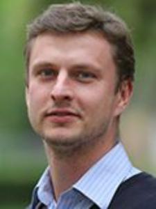 Profileimage by Jaroslav Lestan ABAP Entwickler / Berater  from Plzen