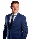 Profilbild von Jaroslaw  Marczak  Applikation Manager (Banken Versicherung). Technischer PM.