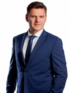 Profilbild von Jaroslaw Marczak Cloud Consultant. Systems Integrator. Technischer Projektleiter. aus NeunkirchenSeelscheid