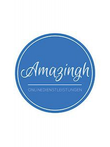 Profilbild von Jasjeet Singh JS Amazingh GmbH aus Wien