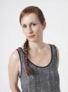 Profilbild von Jasmin Frei  Fotografin / Modedesignerin