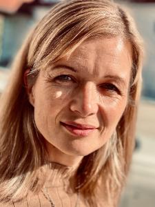 Profilbild von Jasmin Zingel Strategische Beratung und Umsetzung Digital Workplace und New Work aus Runkel