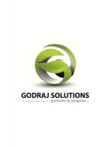 Profileimage by Jaspal Godra Back Office support provider for non voice based projects & RPO from Ahmedabad