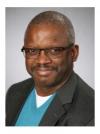 Profilbild von Jasper Freeman  IT-Generalist