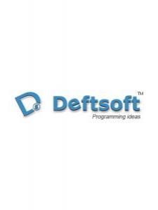 Profileimage by Jatinder Singh Expert Web Developer | Wordpress | Magento | HTML5 from Mohali