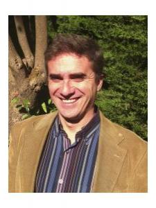 Profileimage by Javier Luque Teamleiter Softwareentwicklung from MairenadelAljarafe