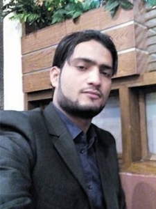Profileimage by Jawad Bhatti Wordpres Developer, Bootstrap, SASS/LESS and PHP Expert from Faisalabad