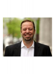 Profileimage by Jay Price Jason Price - Seattle-based Management Consulting Leader from SeattleWA