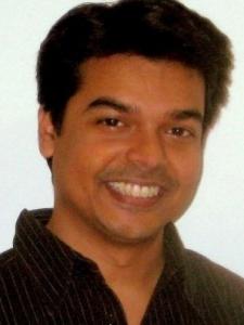 Profileimage by Jay Ukey AS/400 Expert from Mumbai