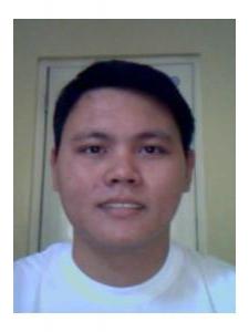 Profileimage by JayArc DeRama IT Administrator from CavitePhilippines