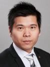 Profilbild von   Inhaber, Geschäftsführer IDDE DATA GmbH (Lead Consultant SAP BI/BW/BO/HANA)