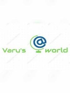 Profileimage by Jaydipkumar Varu Cobol developer from Bangalore