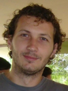 Profileimage by Jayme TosiNeto Python Fullstack Web Developer / Systems Analyst / Software Engineer from RioClaroSoPaulo