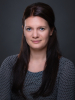 Profilbild von   Leitung Qualitätssicherung/Qualitätsmanagementbeauftragter/Projektmanagement