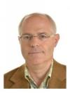 Profilbild von Jean-Daniel Pouget  Dr. Jean-Daniel Pouget
