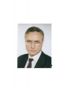 Profileimage by JeanLouis BROUCK Directeur de Projets from