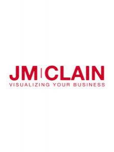 Profilbild von JeanMarc Clain 3D Viual Artist aus Grossgerau