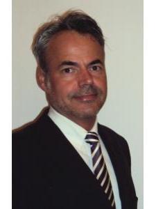 Profilbild von JeanPierre Allain Datenbank-Entwickler, VBA-Programmierer, Referent aus Baden