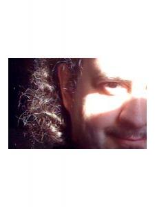 Profileimage by JeanSebastien Dussault 3D animator / motion designer from Montreal
