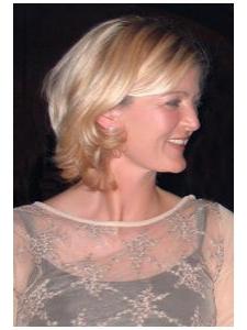 Profilbild von Jeanette GleissnerHenkel Freiberufler im Bereich  Bildretusche, Composing, Illustation, Druckvorstufe, Bildbearbeitung aus Zirndorf