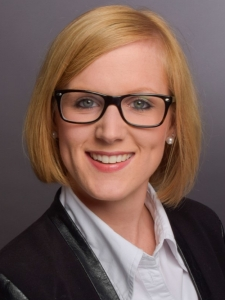 Profilbild von Jeanette Voswinkel Projektmanager - SAP HCM - Innovationsmanagement - Software Roll Out - PMO aus Olching