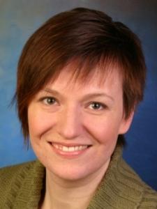 Profilbild von Jeannine Linnepe Inhaberin aus Gevelsberg