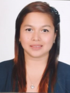 Profileimage by Jecyl Villanueva Virtual Assitant and Data Analyst Expert from