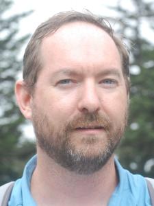 Profileimage by Jeff Houghten JavaScript Developer from
