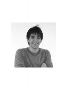 Profileimage by Jeff Marlon Jeff Marlon is a Digital Marketing Analyst in Coder Avenue, a leading IT company. from SanFrancisco