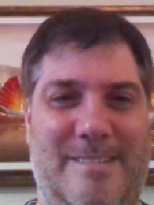 Profileimage by Jeffrey Page Cognos Controller implementation Consultant from