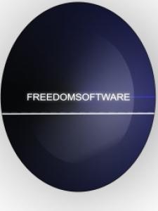 Profileimage by Jeison Muniz Development and System Analysis  from