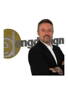 Profilbild von Jelinek Thomas Konstruktionbüro, CAD Konstrukteur, Technische Beratung,  Kunststofftechnik, Feinwerktechnik aus LandsbergamLech