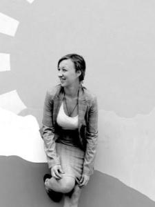 Profilbild von Jennifer Leutgeb Online Marketing, Event and Project Management Expert aus Muenchen