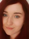 Profilbild von   Grafikdesignerin, Webdesignerin
