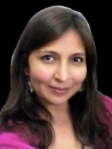 Profileimage by Jenny Herrera Diseñador grafico - Redactor from